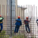 Toledo, la provincia de Castilla-La Mancha en la que más ha aumentado el desempleo en agosto