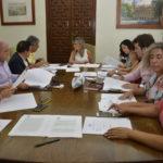 Ya se conocen las fechas de las fiestas locales de Toledo para 2020: 23 de enero y 9 de diciembre