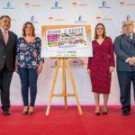 La artesanía se cita en Toledo en una nueva edición de FARCAMA
