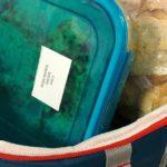 Red Alimenta evita durante este año que se desperdicien 5'5 toneladas de comida en Toledo