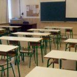 """STE llama a sindicatos y AMPAS a movilizarse para exigir unas """"ratios dignas"""" en los centros escolares de la región"""