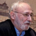 Muere Juan Sánchez Sánchez, el gran activista bibliotecario de Castilla-La Mancha