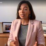 """Claudia Alonso a los votantes de Vox tras """"la desintegración"""" del partido: """"La derecha que no falla es la del PP"""""""