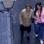 Castilla-La Mancha aún no ha recuperado su inversión en servicios sociales anterior a la crisis