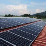 Aprobada la instalación de tres nuevos parques fotovoltaicos en la provincia de Toledo