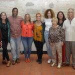 El II Foro Internacional Toledo Cultura de Paz incidirá en los objetivos sostenibles de la Agenda 2030