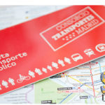 La Junta pedirá la inclusión de Talavera en la red de transporte E2 de Madrid