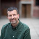 Viaje a la conciencia personal y colectiva en 'La esperanza o el cuerpo', de Javier Manzano Fijó