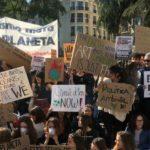 "Emergencia climática de Castilla-La Mancha: de la transición energética a la ""nueva cultura del agua"""
