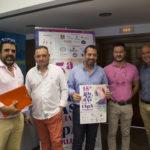 24 propuestas para disfrutar de la gastronomía en Torrijos