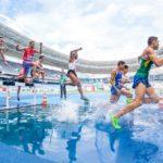 Arranca la Semana Europea del Deporte en Illescas
