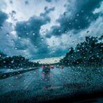 Activado el nivel 1 de emergencia en toda Castilla-La Mancha por las lluvias