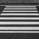 El Ayuntamiento de Talavera prepara un plan de arreglo para 300 pasos de peatones