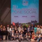 El Festival de Cine Social (FECISO) abre sus puertas en Toledo