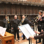 El Festival de Música 'El Greco' pone a la venta las entradas para los conciertos de otoño