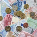 ¿Por qué debe el Estado 360 millones de euros a Castilla-La Mancha?