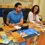 Un 'escape room' en Talavera para sensibilizar en la reutilización de envases