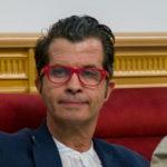 """""""Obstáculos"""" de Vox con los que ha sido """"imposible trabajar"""", argumentos de la renuncia de Romero"""