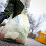 Una escuela rural de Toledo, premio a la Acción Magistral por su gestión de residuos