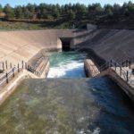 """Nuevo trasvase Tajo-Segura de 16,2 hm3 mientras el Gobierno pide una """"adecuada aplicación"""" del agua"""