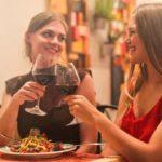 Mujer, de entre 36 y 45 años y amante del vino, perfil del enoturista
