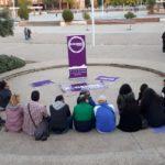El Círculo de Podemos en Toledo elige a Pedro Labrado como portavoz
