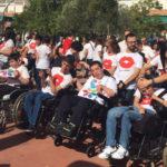 Destinan 50.000 euros a asociaciones de la provincia para mantener proyectos con colectivos vulnerables