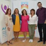 La Asociación de Personas con Autismo de Toledo celebra Jornada de Puertas Abiertas