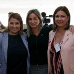 Agustina García Élez, elegida presidenta de la Federación de Municipios y Provincias de Castilla-La Mancha