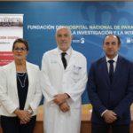 El Hospital Nacional de Parapléjicos formará a pacientes en emprendimiento e innovación digital