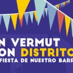 Talleres, conciertos y rutas gratuitas en la Fiesta de Distrito 1 Toledo este próximo domingo