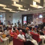 'Los miércoles son cortos' llega a Toledo con sesiones de cine gratuitas para dar a conocer a cineastas españolas