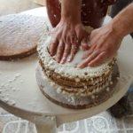 Entran en vigor los aranceles estadounidenses a productos agroalimentarios de Castilla-La Mancha