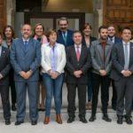 Castilla-La Mancha recurre por primera vez las reglas de explotación del Tajo-Segura
