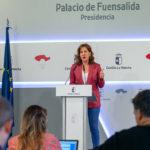 Estela Cuadrado, de Mejorada, será reconocida por su contribución social y emprendedora en el medio rural