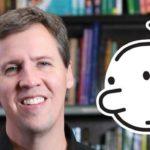 El autor de la exitosa saga infantil 'El Diario de Greg' participará en el festival CiBRA