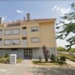 Unas 220 familias de Illescas temen ser expulsadas de sus viviendas tras haber sido adquiridas por un fondo de inversión