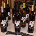 Los vinos de Méntrida podrán utilizar el nombre geográfico 'Toledo' en su etiquetado