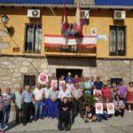 'Yo paro por mi pueblo', la iniciativa que busca repoblar las zonas rurales