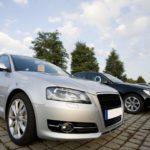 Empresarios de concesionarios de Toledo pedirán incentivos para la compra de coches ante la caída de ventas