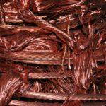 Dos detenidos por el robo de 3.500 kilos de cableado de cobre de varias empresas, algunas de ellas de Toledo