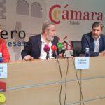 Fedeto propone un Plan Nacional del Comercio para impulsar el sector minorista con ayudas a la digitalización