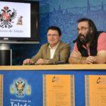 'Sonrisas y Lágrimas': el nuevo ciclo del Cine Club de Toledo llega con algunas comedias a petición del público