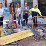 El Consorcio de Toledo destinará 700.000 euros para la rehabilitación de viviendas y edificios del Casco