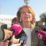 Sánchez afirma que el presupuesto para el Hospitalito de Rey está dentro del plan de infraestructuras sociales
