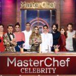 MasterChef Celebrity traslada sus cocinas al Hospital Nacional de Parapléjicos de Toledo
