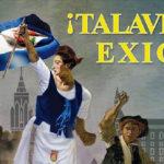 """La Mesa por Talavera convoca a las administraciones """"ante el silencio"""" por el pacto sellado"""