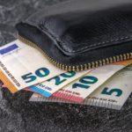 El porcentaje de personas pobres con acceso a rentas mínimas en Castilla-La Mancha es el más bajo del país