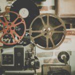 'Más cine, por favor',  la historia del séptimo arte en detalle en Castilla-La Mancha