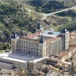 El Museo del Ejército, con sede en Toledo, se sumará al Día Europeo de la Conservación de Bienes Culturales